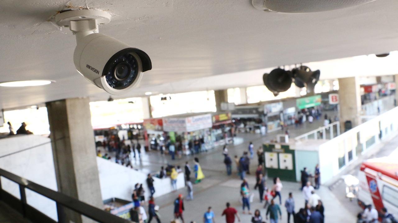 Foto: Vinícius de Melo/Agência Brasília